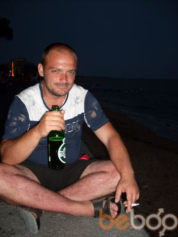 Фото мужчины dimonizm, Минск, Беларусь, 38