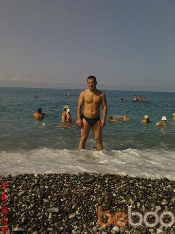Фото мужчины Alex, Ставрополь, Россия, 37