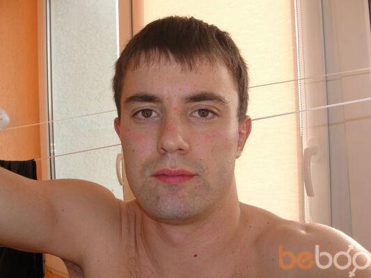 Фото мужчины Дима, Калининград, Россия, 30