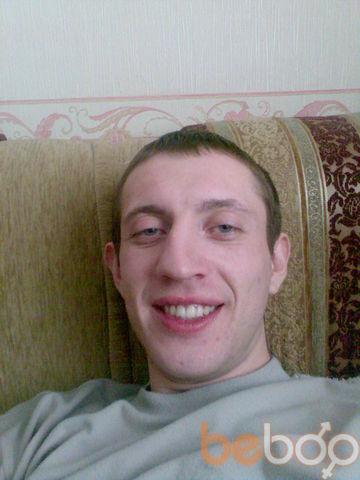 Фото мужчины yurasik, Воронеж, Россия, 36