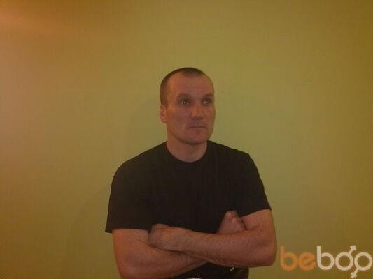 Фото мужчины pinher66, Харьков, Украина, 49