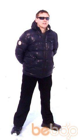 Фото мужчины MITIKAN1973, Ейск, Россия, 44