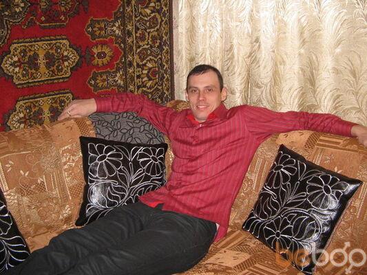 Фото мужчины andros, Ашхабат, Туркменистан, 39