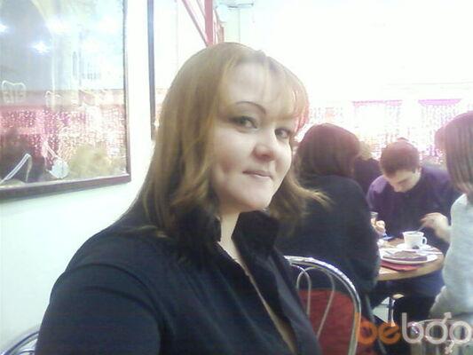 Фото девушки sladkay2010, Ульяновск, Россия, 27