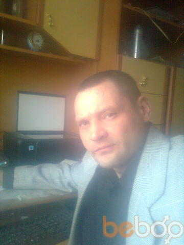 Фото мужчины дмитрий, Могилёв, Беларусь, 41