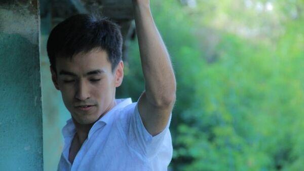 Фото мужчины Азамат, Алматы, Казахстан, 25