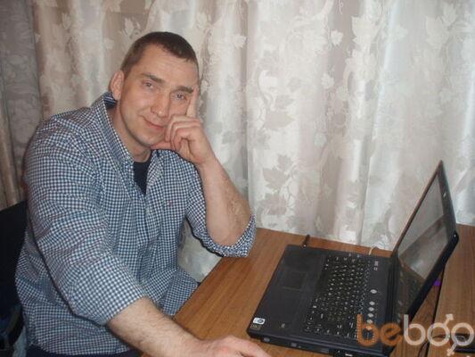 Фото мужчины dsjfgggk, Москва, Россия, 43