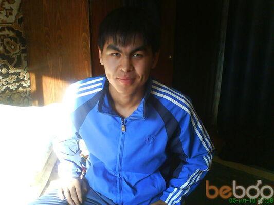 Фото мужчины Naiman, Экибастуз, Казахстан, 25