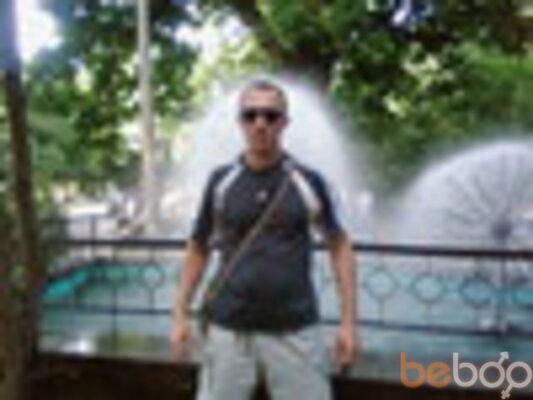 Фото мужчины zema, Харьков, Украина, 40
