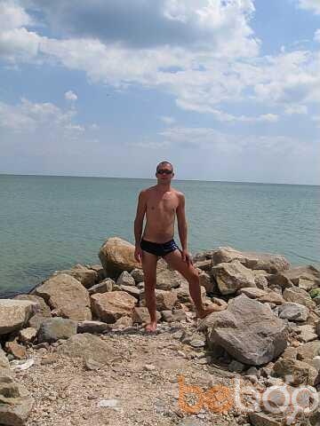 Фото мужчины Vova, Золотоноша, Украина, 37