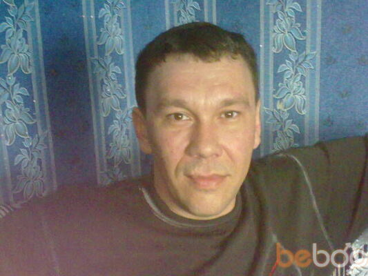 Фото мужчины Beto14, Белгород, Россия, 44