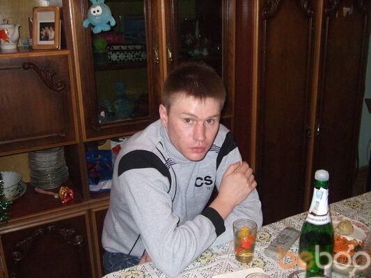 Фото мужчины котофей, Алматы, Казахстан, 32