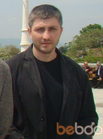 Фото мужчины niko, Тбилиси, Грузия, 42