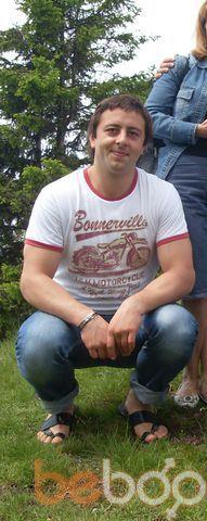 Фото мужчины nazariy, Милан, Италия, 34
