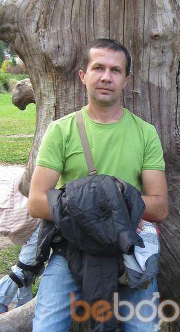 Фото мужчины ingimar, Киев, Украина, 44