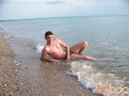 Фото мужчины vlad, Кривой Рог, Украина, 44