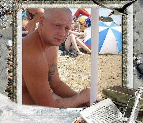 Фото мужчины юрий, Кореновск, Россия, 33