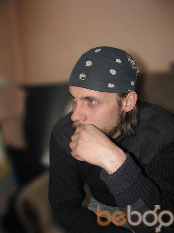 Фото мужчины олег, Львов, Украина, 35