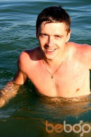 Фото мужчины sergey, Минск, Беларусь, 35