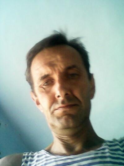 Фото мужчины сергей, Краснодар, Россия, 45