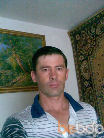 Фото мужчины vitusy, Алматы, Казахстан, 46