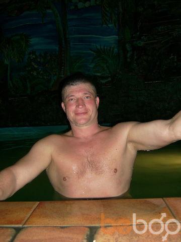 Фото мужчины Andrey, Харьков, Украина, 47