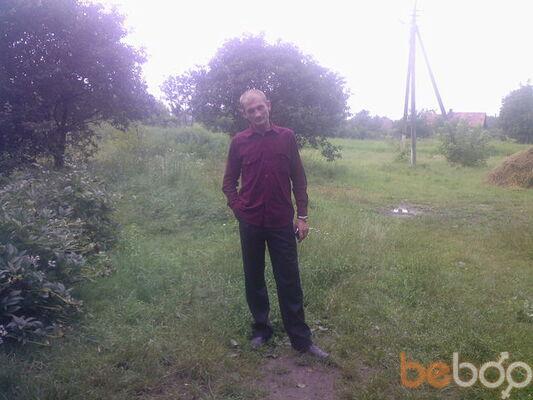 Фото мужчины syra, Ужгород, Украина, 33
