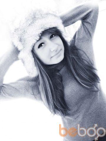 Фото девушки Лили Алан, Москва, Россия, 26
