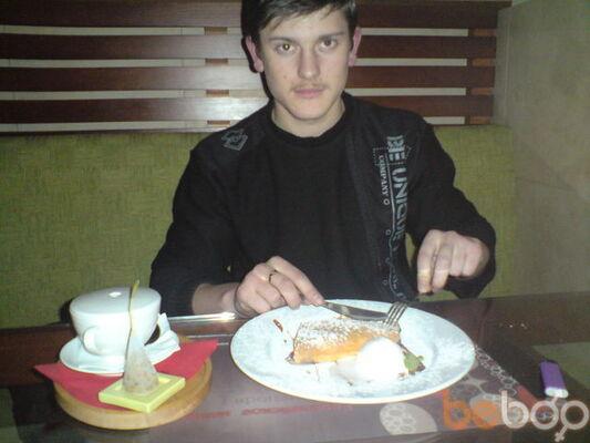 Фото мужчины МаксВкПолюга, Одесса, Украина, 25