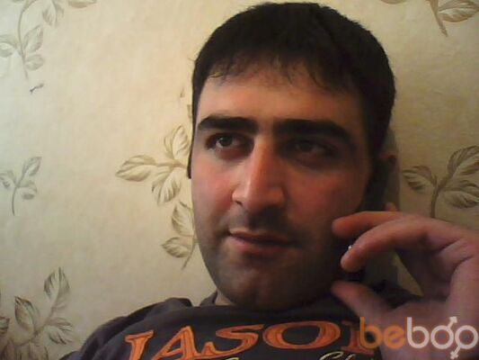 Фото мужчины Ruslan, Санкт-Петербург, Россия, 31