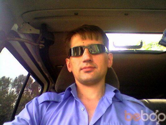 Фото мужчины KARMAN, Донецк, Украина, 40
