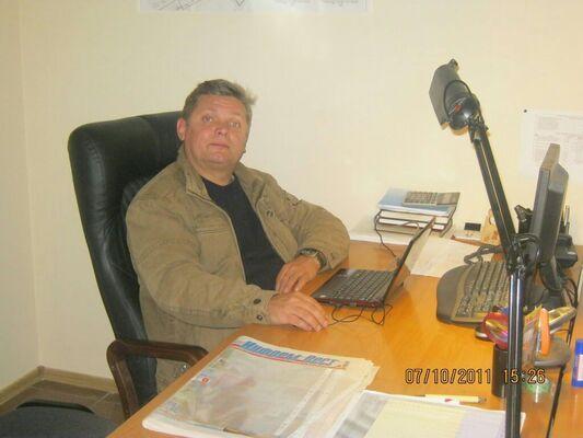 Фото мужчины Олег, Харьков, Украина, 49