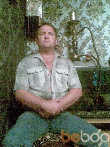 Фото мужчины frol, Мариуполь, Украина, 52