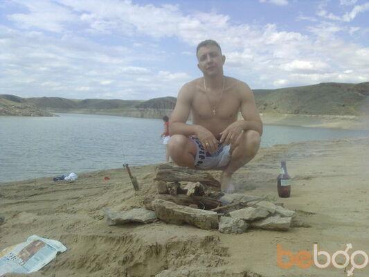 Фото мужчины dimasig, Алматы, Казахстан, 38