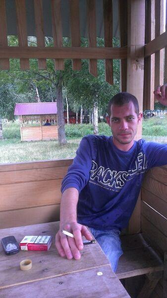 Фото мужчины Виктор, Сумы, Украина, 37