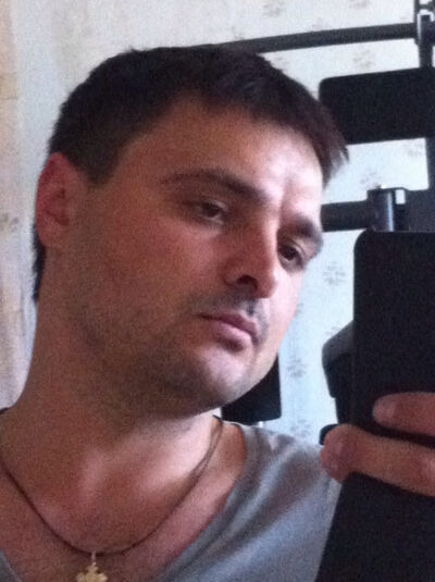 Фото мужчины Олег, Курск, Россия, 34