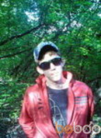 Фото мужчины Gufaka, Прокопьевск, Россия, 37