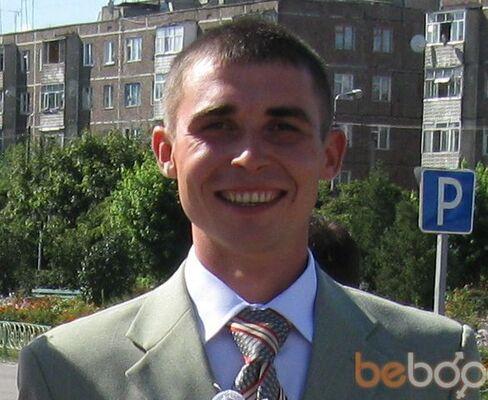 Фото мужчины Nikolai, Городня, Украина, 31