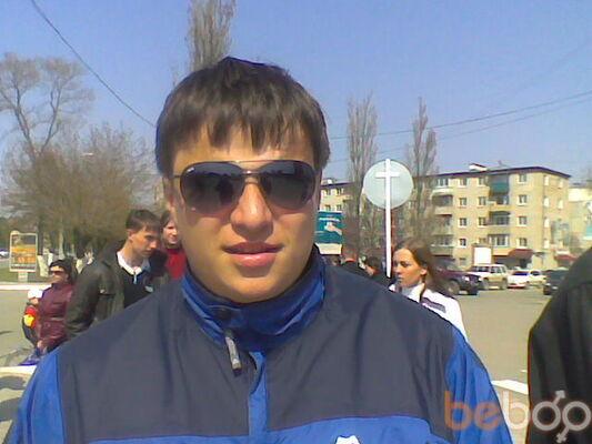 Фото мужчины vadya, Владивосток, Россия, 25