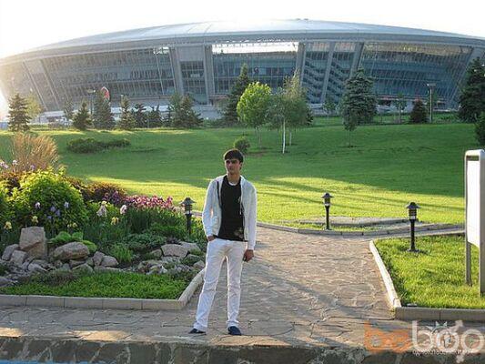 Фото мужчины eduard2011, Донецк, Украина, 29