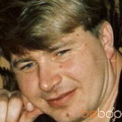 Фото мужчины sergeylk1, Ленинск-Кузнецкий, Россия, 43