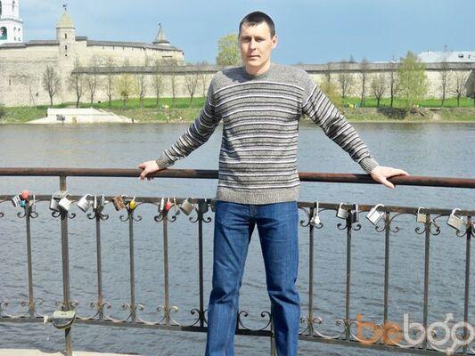 Фото мужчины саша, Тамбов, Россия, 37