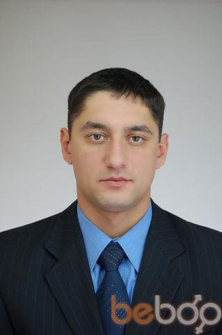 Фото мужчины Sarafan, Черновцы, Украина, 39