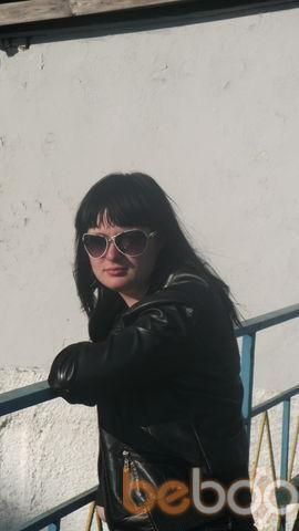 Фото девушки Ирис, Минск, Беларусь, 27