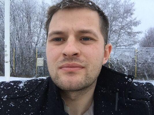 Фото мужчины Dima, Кишинев, Молдова, 27