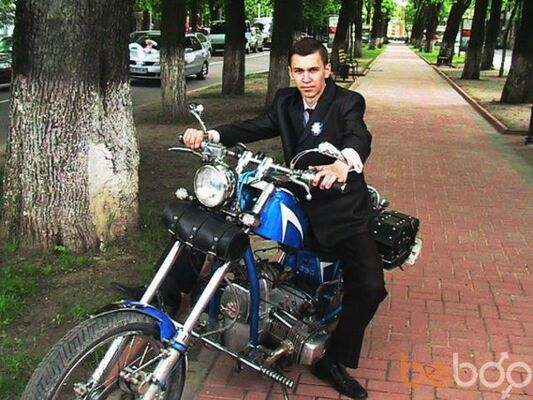 Фото мужчины playboyvova, Хмельницкий, Украина, 27
