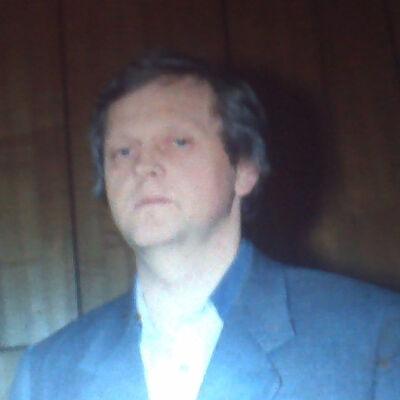 Фото мужчины владимир, Москва, Россия, 67