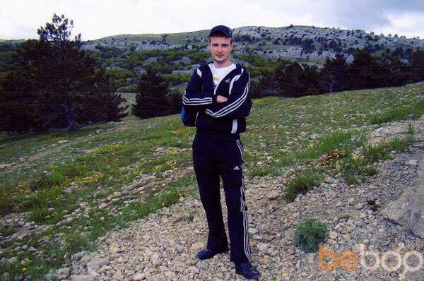 Фото мужчины Евгений, Енакиево, Украина, 29