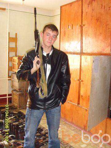 Фото мужчины Nemec, Астрахань, Россия, 30