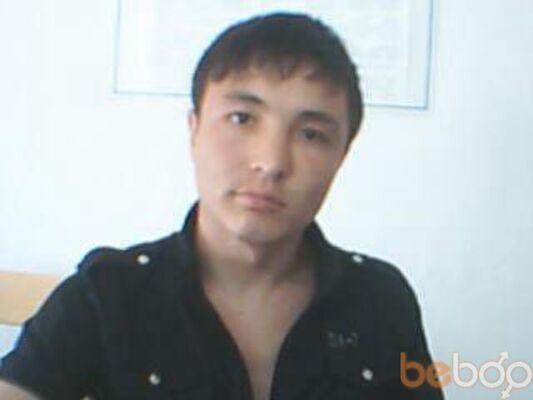 Фото мужчины Almas, Караганда, Казахстан, 31